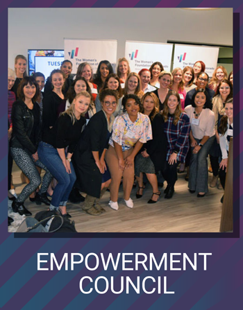 Empowerment Council