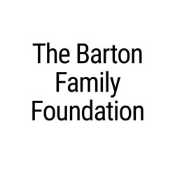 The Barton Family Foundation