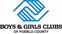 Boys & Girls Club of Pueblo County