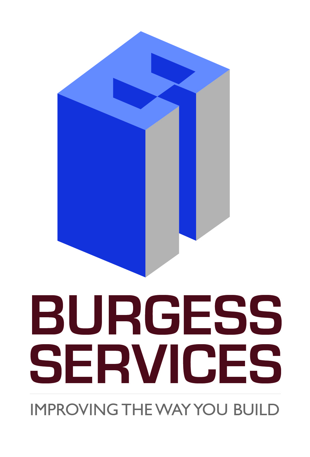 Burgess Services