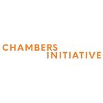 Chambers Initiative logo