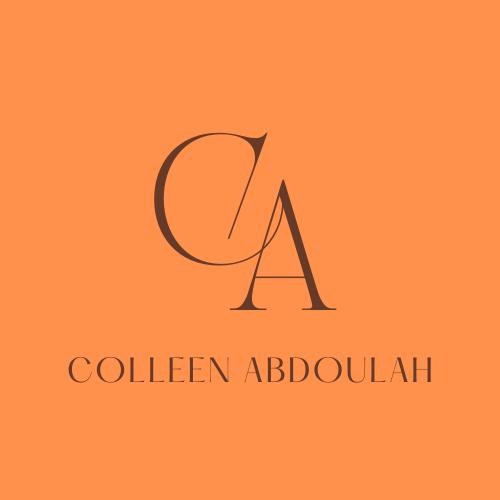 Colleen Abdoulah logo