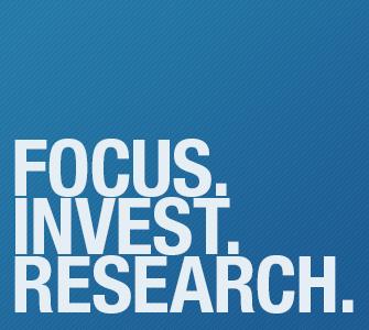 Focus Invest Research