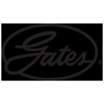 Gates Corp