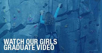 Girls Graduate Video