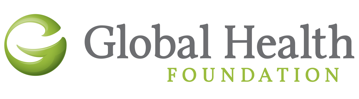 Global Health Foundation