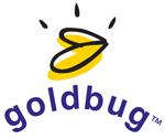 GoldBug logo