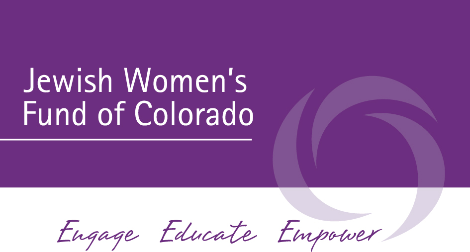 Jewish Women's Fund of Colorado