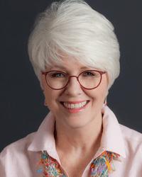Karen Mandel