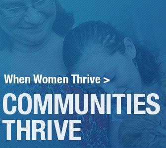 Women Thrive