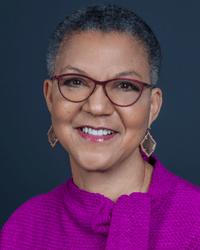 Lauren Y. Casteel