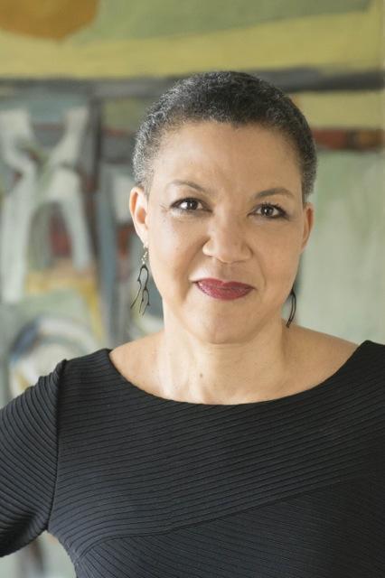 Lauren Casteel