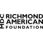 MDC Richmond American Foundation
