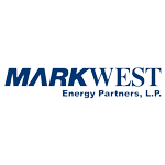 Markwest Energy