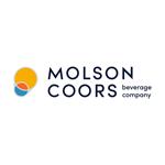 Molson Coors beverage company logo