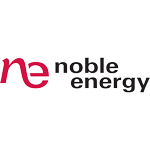 Noble Energy color logo