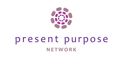 Present Purpose Network