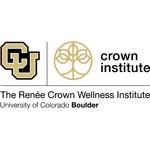 The Renee Crown Wellness Institute logo