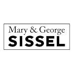 Mary & George Sissel logo
