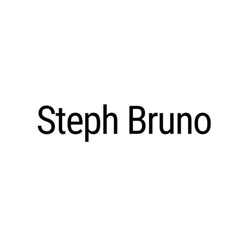 Steph Bruno