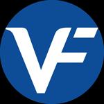VF logo