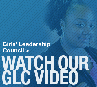 Watch Our GLC Video