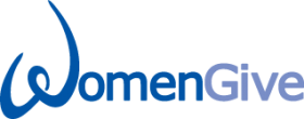 WomenGive logo
