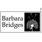 Barbara Bridges