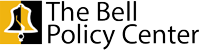 The Bell Policy Center logo