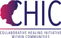 Collaborative Healing Initiative within Communities (CHIC) logo
