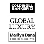 Coldwell Banker Devonshire Marilyn Dana