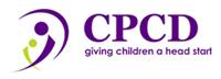CPCD logo