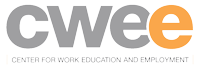 Center for Work Education and Employment (CWEE) logo