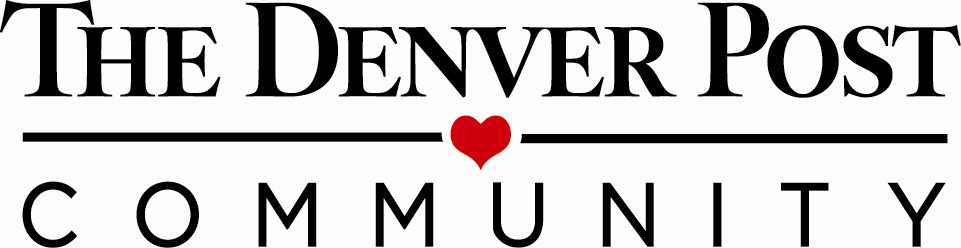The Denver Post Community