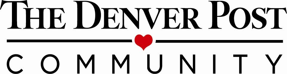 The Denver Post Community