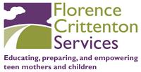 Florence Crittenton Services logo