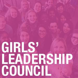 Girls' Leadership Council