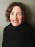 Helen Gair