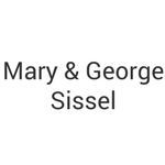 Mary & George Sissel