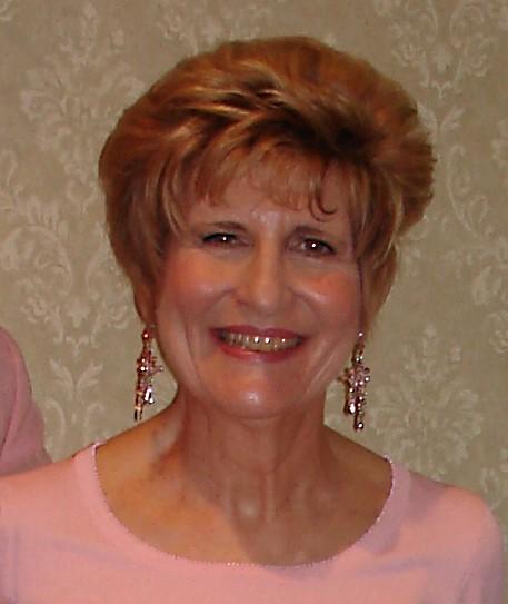 Sandy Stein