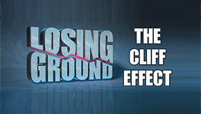 Cliff Effect
