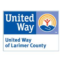 United Way of Larimer County Logo