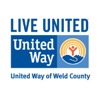 United Way of Weld County Logo