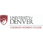 University of Denver Colorado Women's College