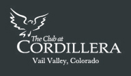 The Club at Cordillera Vail Valley, Colorado
