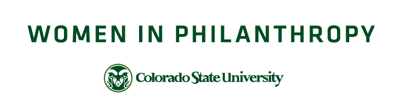 Women in Philanthropy CSU